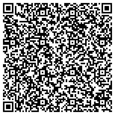 QR-код с контактной информацией организации ЗАО БАРАНОВИЧСКИЙ СТАНКОСТРОИТЕЛЬНЫЙ ЗАВОД