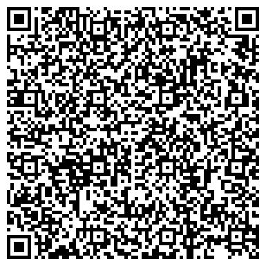 QR-код с контактной информацией организации ООО Humpty-Dumpty