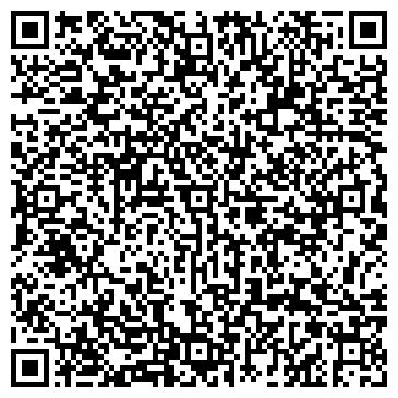 QR-код с контактной информацией организации ИП Ремонт компьютеров и ноутбуков в Оше