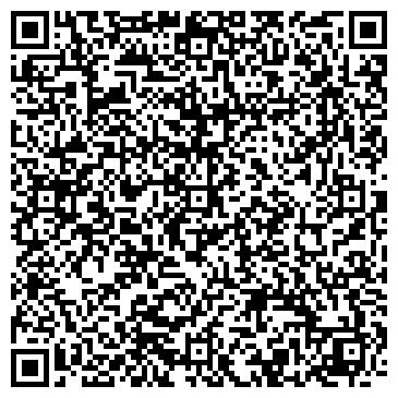 QR-код с контактной информацией организации ИП Данила Мастер
