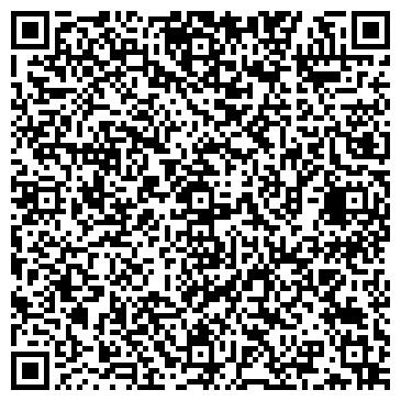 """QR-код с контактной информацией организации ООО """"Вентконцепт"""""""