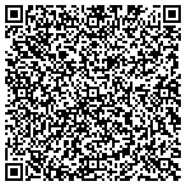 QR-код с контактной информацией организации ЧП Гундрова Т.В.