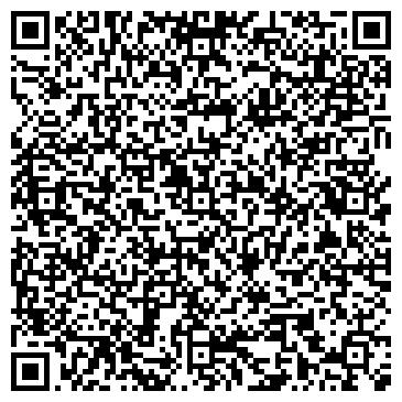 QR-код с контактной информацией организации ООО Головаш ОКНА
