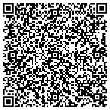 """QR-код с контактной информацией организации ИП """"Мир пневматики"""""""