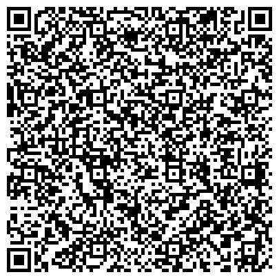 QR-код с контактной информацией организации ИП Мирошник Андрей Викторович
