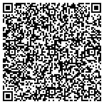 """QR-код с контактной информацией организации ИП """"юрист-правовед"""""""