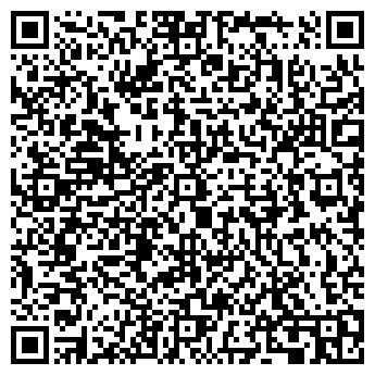 QR-код с контактной информацией организации 7opt.com