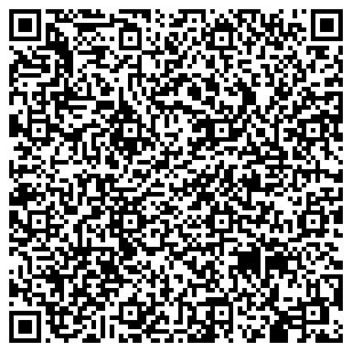 """QR-код с контактной информацией организации """"Новое чудо"""""""