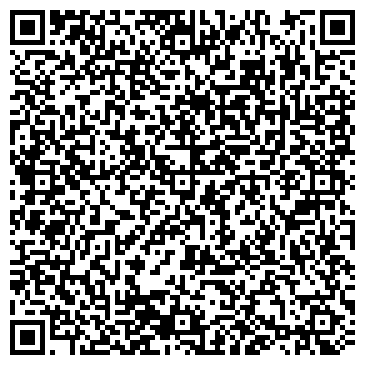 QR-код с контактной информацией организации D7 records
