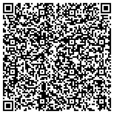 QR-код с контактной информацией организации ООО КОМПАНИЯ EPICUREAN®