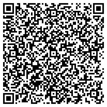QR-код с контактной информацией организации КАПИТАЛЪМЕДЦЕНТР