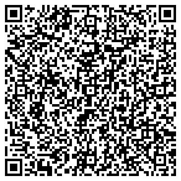 QR-код с контактной информацией организации ИП Утелов М