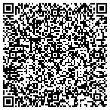 QR-код с контактной информацией организации ООО Радиаторный завод