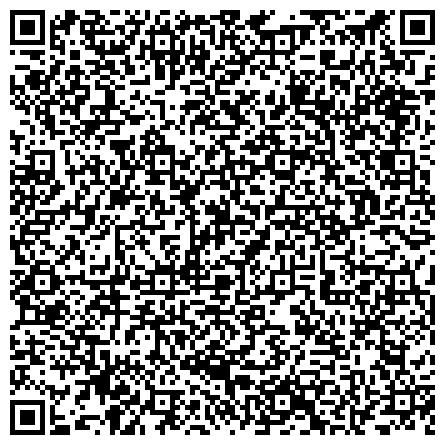 QR-код с контактной информацией организации ООО Адвокат в г.Бердянске Волков Игорь Николаевич. Юридические услуги профессионально.