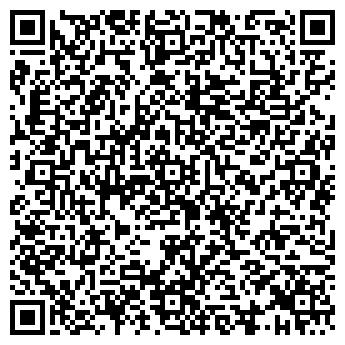QR-код с контактной информацией организации ИП Копа А.С.