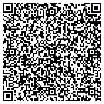 QR-код с контактной информацией организации SemeyComputerService, ООО