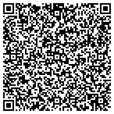 QR-код с контактной информацией организации ЧП «БелПлюсСервис»