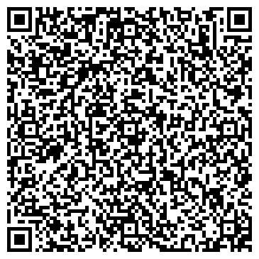 QR-код с контактной информацией организации A7kold-сервис