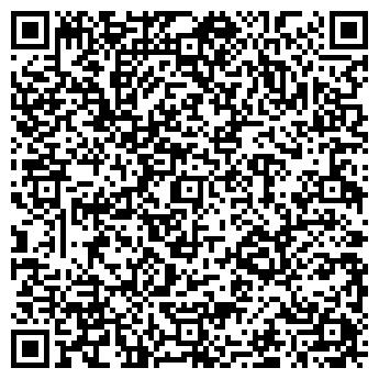 """QR-код с контактной информацией организации ЧП НПКО """"ТАТА"""""""