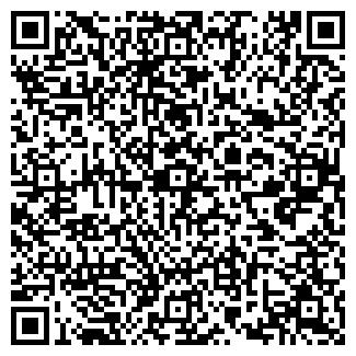 QR-код с контактной информацией организации OKKU.RU