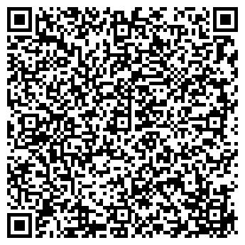 QR-код с контактной информацией организации ЧП Шпола -Сервис