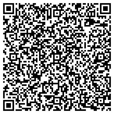 QR-код с контактной информацией организации LP Ремонт электроплиты