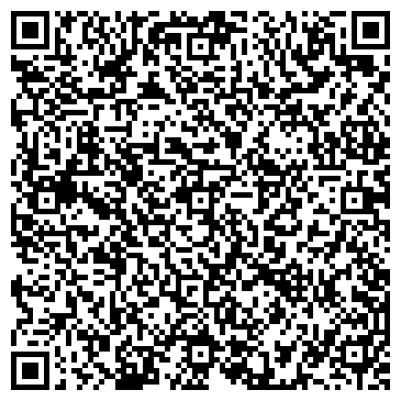 QR-код с контактной информацией организации ООО Булгар