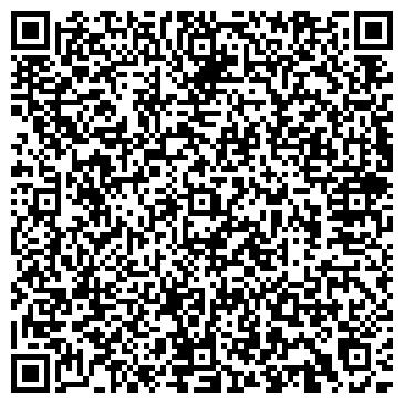 """QR-код с контактной информацией организации ООО Компания """"ВСК Партнер"""""""
