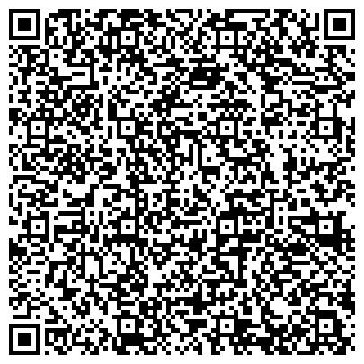 QR-код с контактной информацией организации ИП Ducastel Интернет-магазин профкосметики для волос