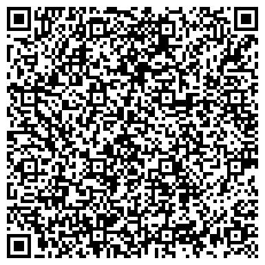 """QR-код с контактной информацией организации ООО Женские сумки """"Kapriz"""""""