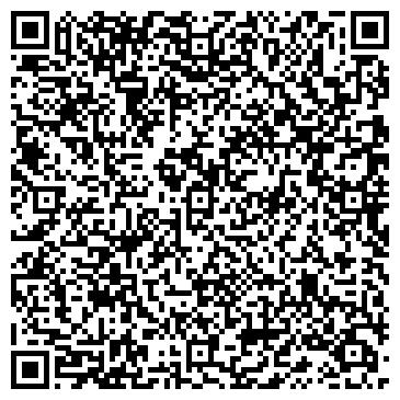 QR-код с контактной информацией организации ЧП Профит Мебель