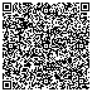 QR-код с контактной информацией организации ИП Козловский Вадим Вячеславович