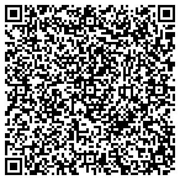 QR-код с контактной информацией организации ИП Дипломат