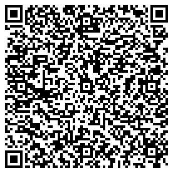 QR-код с контактной информацией организации Tarlanmall