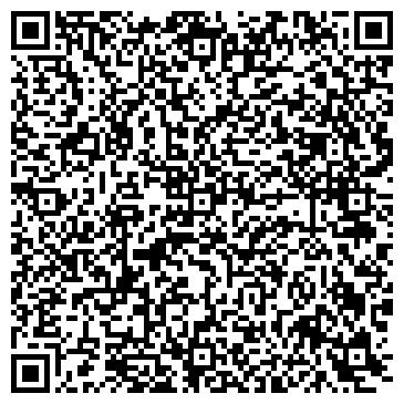 QR-код с контактной информацией организации ООО Торговый Дом Сан Ойл