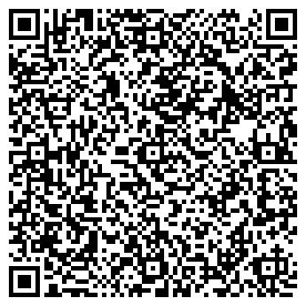 QR-код с контактной информацией организации ООО ЭнергоСнаб