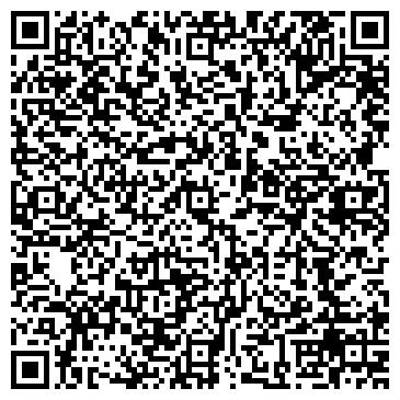 """QR-код с контактной информацией организации ООО """"СВОИ ПУТЕШЕСТВИЯ"""""""