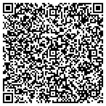 """QR-код с контактной информацией организации """"Скрепыш"""" КузоFFРемонт, ООО"""