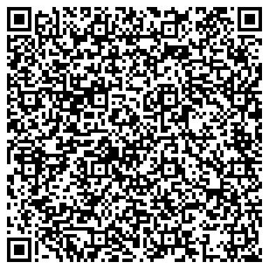 QR-код с контактной информацией организации Адвокат Русанова-Петросян Юлия Родионовна Русанова-Петросян Юлия Родионовна