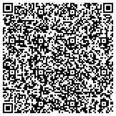 QR-код с контактной информацией организации ТОО Актуарный консультант