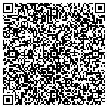 QR-код с контактной информацией организации ООО LedPanorama