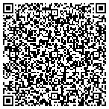 QR-код с контактной информацией организации ООО Автолюб
