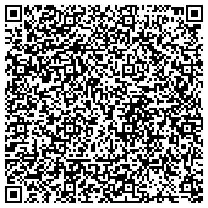 QR-код с контактной информацией организации Я МАМА  - одежда и белье для беременных и кормящих мам