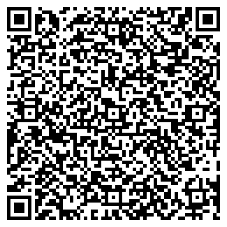 QR-код с контактной информацией организации ТОО КУДИЦ