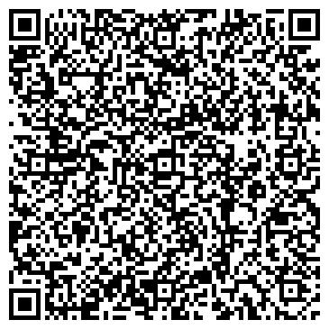 QR-код с контактной информацией организации ИП адвокат Платонов В.Н.