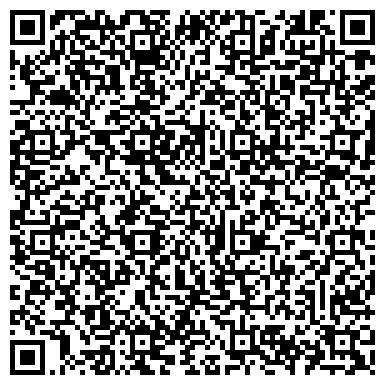 """QR-код с контактной информацией организации ООО """"Правовая ГарантиЯ"""""""