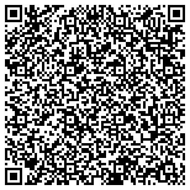 """QR-код с контактной информацией организации ООО Центр лазерной епиляции """"Лазерхауз"""""""