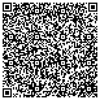 """QR-код с контактной информацией организации ООО Компания """"Стена-Блок"""""""