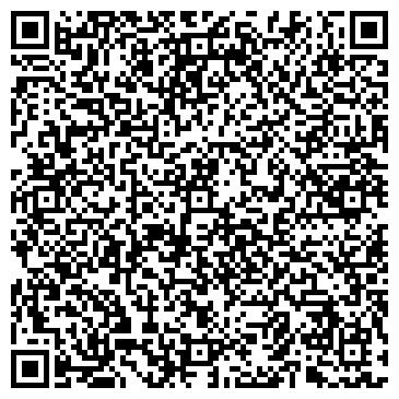 QR-код с контактной информацией организации ДОПОЛНИТЕЛЬНЫЙ ОФИС № 7970/0182