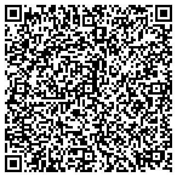 QR-код с контактной информацией организации РТД-УНИВЕРСАЛ ЭЛЕКТРОНИКС